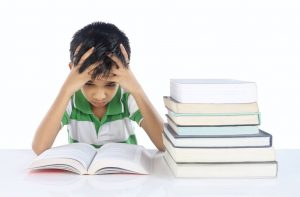 iStock 474846752 boy reading preview